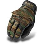 MECHANIX Rękawiczki Original Glove