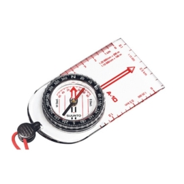 Suunto Kompas A-10