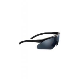 Swiss Eye Okulary Raptor black
