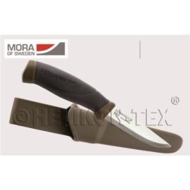 Morakniv Companion MG (S)
