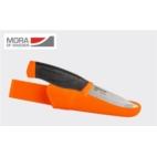 Morakniv Companion Heavy Duty Orange