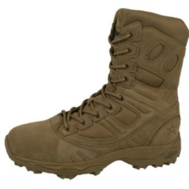 STARFORCE Buty SEK ELITE HI Desert