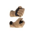 Claw Gear Rękawice Softshell