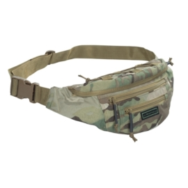 75Tactical Nerka SX1 Multicam