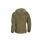 Claw Gear polar Milvago Hoody