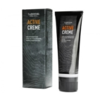 LOWA Impregnat Active Cream 20ml