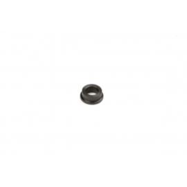 Pierścień redukcyjny do Glock Gen 4 - czarny