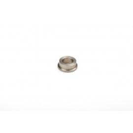 Pierścień redukcyjny do Glock Gen 4 - srebrny