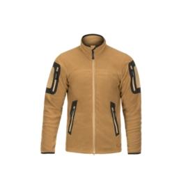 Claw Gear polar Aviceda Jacket