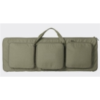 HELIKON Pokrowiec Double Upper Rifle Bag 18 AG