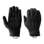 OR rękawice Ironsight