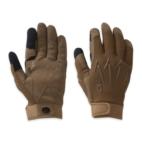 OR rękawice Halberd