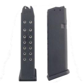Glock Magazynek Glock 17/34 17+2rds
