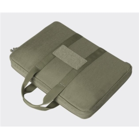 HELIKON Pokrowiec Single Pistol Wallet Adapt Green