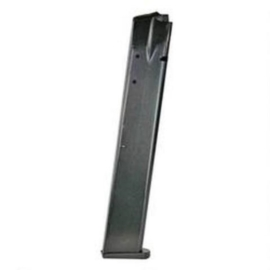 Promag magazynek CZ 75 9mm 32 rds
