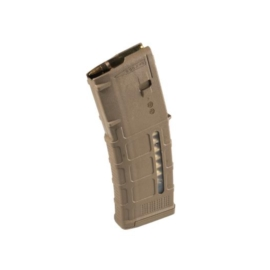 Magpul magazynek PMAG® GEN M3 Sand 5.56 30rds