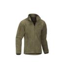 Claw Gear polar Milvago Jacket