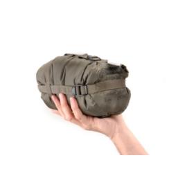 SNUGPAK Śpiwór Jungle Bag Oliwkowy