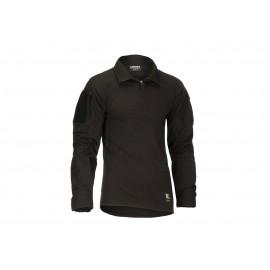 Claw Gear Combat Shirt Mk.III