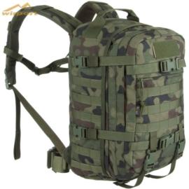 WISPORT Plecak SPARROW II Camo