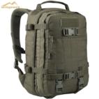 WISPORT Plecak SPARROW II