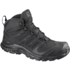 SALOMON Buty XA Forces Mid Black