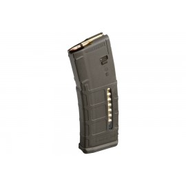 Magpul magazynek PMAG® GEN M2 MOE WINDOW