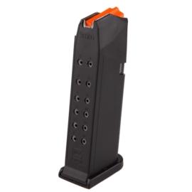 Glock Magazynek Glock 19 Gen5 15rds