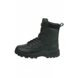 STARFORCE Buty COMMANDER LTR HI