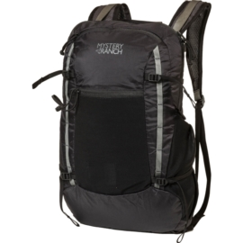 Mystery Ranch Plecak In and Out Daypack 19 L