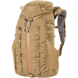 Mystery Ranch Plecak  In and Front Daypack 20 L