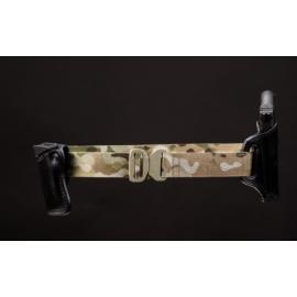 BAYONET pas 45mm COMBAT Multicam