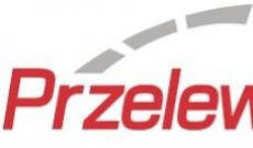Wprowadziliśmy szybkie płatności Przelewy24!