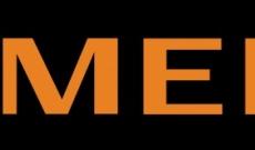 Nowa marka obuwia taktycznego marki Merrell!